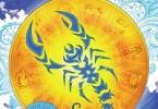 Павел Глоба «Скорпион. Астрологический прогноз на 2016 год»