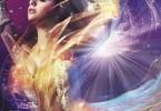Райчел Мид «Разоблачение суккуба»