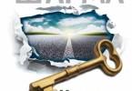 Робин Шарма «Ключ к сверхвозможностям! 100 + 1 идея для раскрытия вашего потенциала от монаха, который продал свой «феррари»»