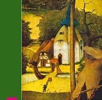 Родни Коллин «Теория вечной жизни»