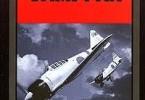 Сабуро Сакаи «Самурай. Легендарный летчик Императорского военно-морского флота Японии. 1938-1945»