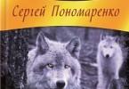 Сергей Пономаренко «Темный ритуал»