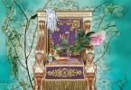 Татьяна Устинова «Седьмое небо»