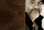 Терри Пратчетт «Творцы заклинаний (сборник)»
