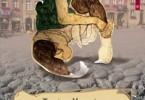 Жозефина Мутценбахер «История жизни венской проститутки, рассказанная ею самой»