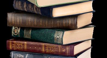 200 лучших книг по версии BBC