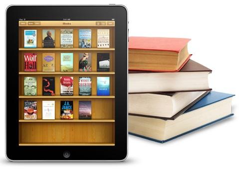 Лучшие книги 2015 года, рейтинг читателей
