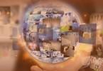 Александр Строганов «Универсальная схема построения успешного инфобизнеса»
