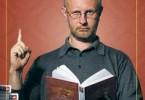 Дмитрий Пучков «Мужские разговоры за жизнь»