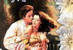 Джудит Макнот «Нечто чудесное»