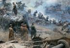 Евгения Кайдалова «Крымская война»