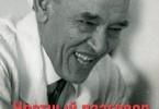 Федор Углов «Честный разговор о том, что мешает быть здоровым русскому человеку»