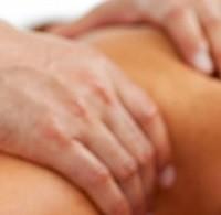Илья Мельников «Ваше здоровье, основы точечного массажа»