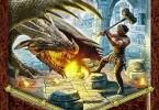 Михаил Калинин «Работа для героев»