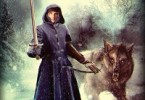 Надежда Попова «Природа зверя»