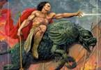 Ник Перумов «Гибель богов (Книга Хагена)»