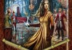 Ольга Куно «Голос моей души»