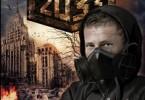 Ольга Швецова «Метро 2033: Ничей»