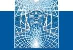 Станислав Гроф, Кристина Гроф «Холотропное дыхание. Новый подход к самоисследованию и терапии»