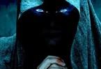 Владимир Волхвов «Истинный Монах»