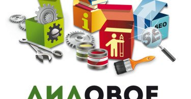 Сергей лукьяненко квази читать онлайн бесплатно