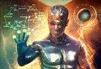 «Призрачный Сервер. Чёрное Солнце» Андрей Ливадный