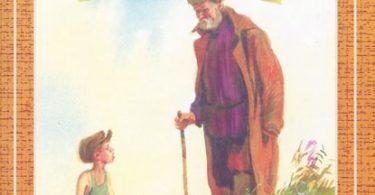 Мальчик из будущего 2 читать поселягин