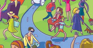 Читать онлайн корецкого счастливых бандитов не бывает