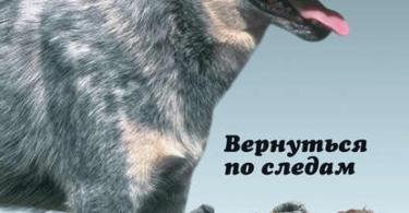 Lord of the flies читать на русском