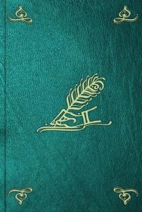 «Дневник» М.К. Башкирцева