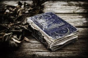 10 книги про апокалипсис