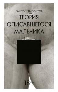 «Теория описавшегося мальчика» Дмитрий Липскеров