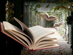 Книги, которые изменят вашу жизнь