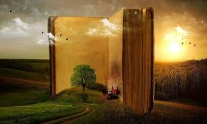 Книги с глубоким смыслом о жизни