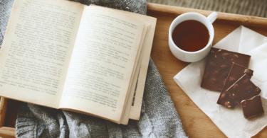 Книги, от которых невозможно оторваться