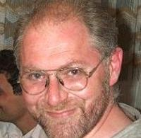 Иар Эльтеррус - фото автора