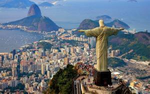 Известные бразильские писатели