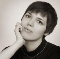 Карина Демина - фото автора