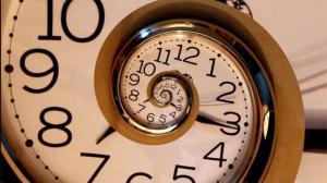 Книги про путешествия во времени
