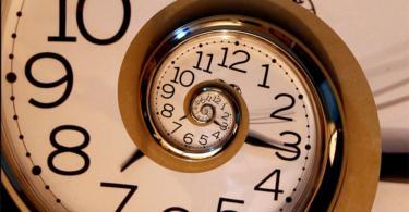 Книги относительно путешествия закачаешься времени