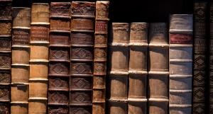 Лучшая литература 18 века