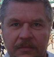 Юрий Иванович - фото автора