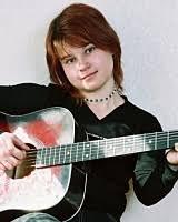 Анастасия Левковская - фото автора