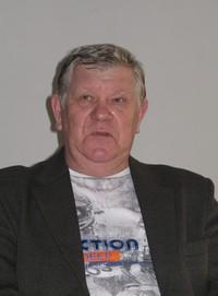 Дмитрий Светлов - фото автора
