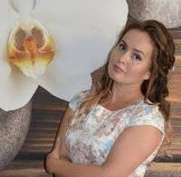 Елена Кароль - фото автора