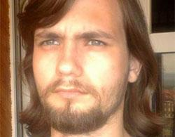 Александр Рудазов - фото автора
