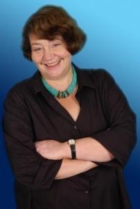 Екатерина Вильмонт - фото автора