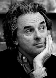 Гранже Жан Кристоф - фото автора