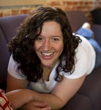 Кира Касс - фото автора
