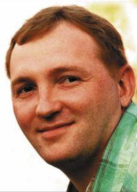 Константин Муравьев - фото автора